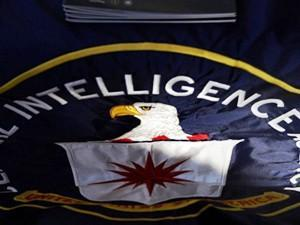 Наука шпионажа: как ЦРУ тайно вербует учёных