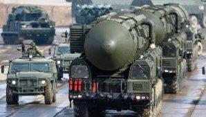 Почему Россия откажется от моноблочных баллистических ракет
