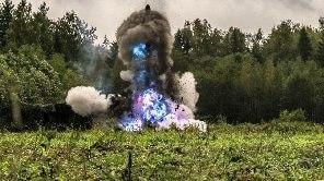 ЗАЧЕМ НАТО ПЫТАЕТСЯ ЛИШИТЬ РОССИЮ «ИСКАНДЕРОВ»