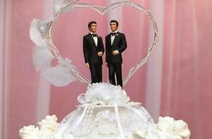 Кому нужны однополые браки ?