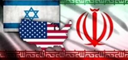 Ситуация на Ближнем Востоке стала кардинально меняться