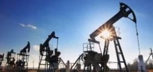 Нефть и газ остались только у России
