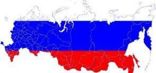 В России продолжается вежливая национализация