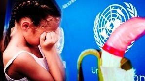 ООН превращается в Лигу контроля за рождаемостью населения