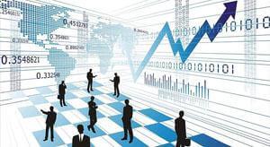 Цифровая экономика — это медийный феномен