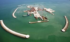 Крах перспективного нефтяного проекта в Казахстане