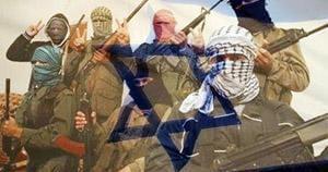 Почему Израиль поддерживает ИГИЛ