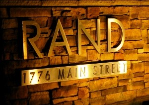 Корпорация RAND
