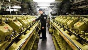 Как военная промышленность России ищет выход из двигательного тупика