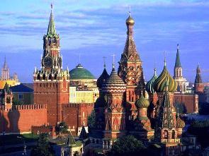Особенности кремлёвской революции в российских элитах