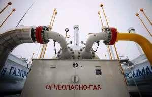 Варшавские наперсточники против российского газа Кремля