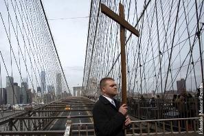 ПУГАЮЩИЕ ФОРМЫ ХРИСТИАНСТВА В США
