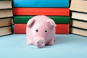 Долговой пресс американского образования