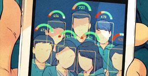 Как внедряется цифровая диктатура в Китае