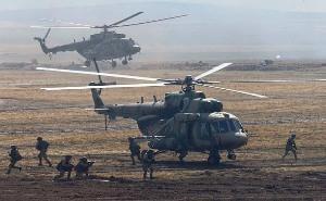 Новый вид наступления в российской армии
