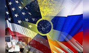 Энергетическая зависимость США от российского урана