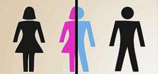 Идеология гендерного вымирания Европы